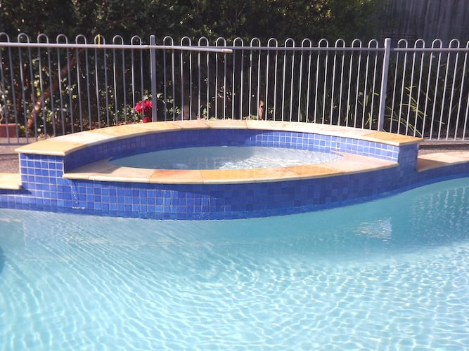 Swimming Pool Tiles Tilers In Melbourne Quality Tiling Services Coowee