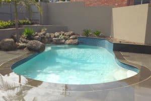hawthorn pool renovation 2
