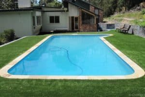 ringwood-pool-renovation-after