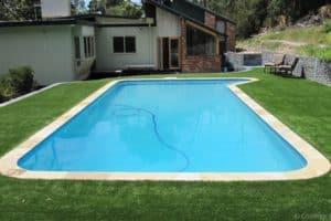 ringwood-pool-renovation-after