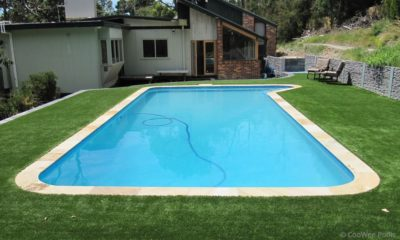Pool Renovations Melbourne | Pool Resurfacing Melbourne