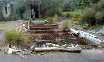 ringwood-pool-renovation-before
