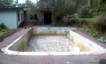 ringwood-pool-renovation-middle