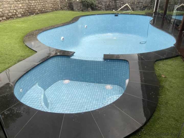 fully tiled pool pic 4 - watermarked