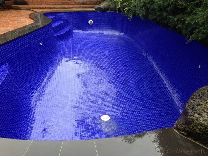 fully tiled pool pic 6 - watermarked